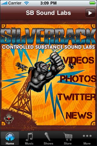 SB-Sound-Labs