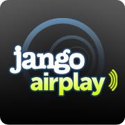 Jango Radio - фото 7