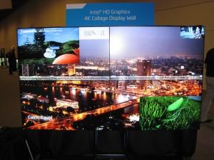 Intel Developer Forum