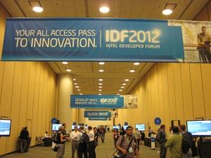 IDF2012